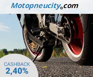 motopneuscity.com