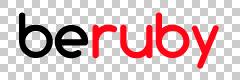 My_network_logo_black
