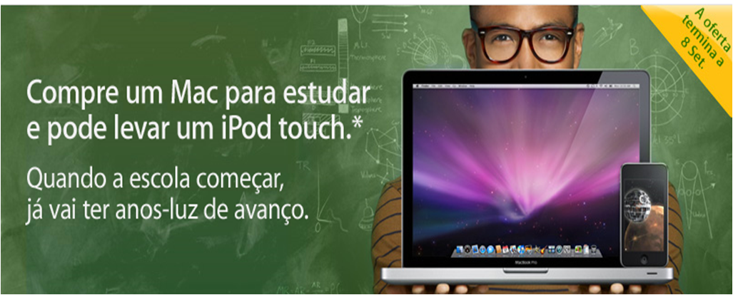 logo.apple