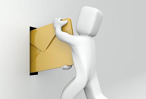 email_marketing_dinheiro