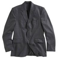 la redoute casaco homem