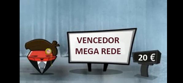 mega rede 4_1