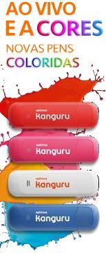 Kanguru_blog