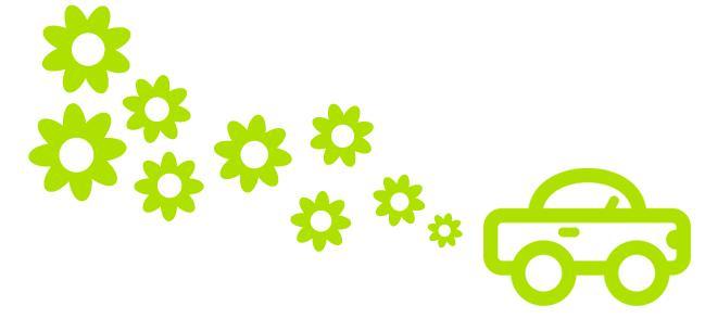 Logo seguros_blog_2