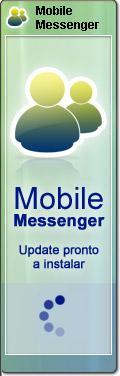 mobile messenger_blog