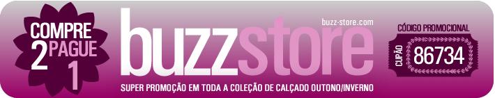 Buzzstore_Blog_PT