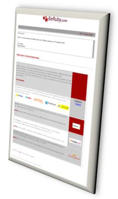 Newsletter_blog_post