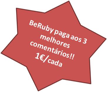 Promoçao paga ao comentario