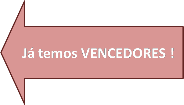 Vencedores_passatempo_blog