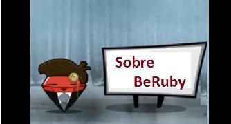 sobre beruby