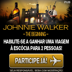 Johnnie Walker_blog