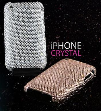 celldorado_Iphone de crystal