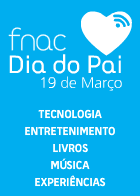 fnac_blog_dia do pai