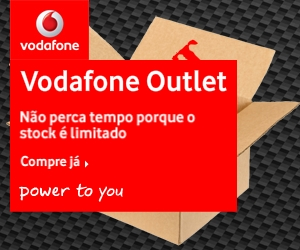 vodafone_loja online