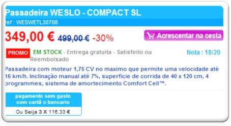 passadeira_promo_blog