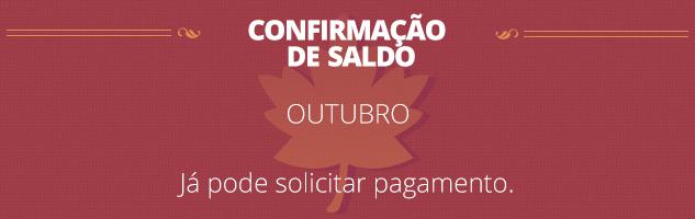 saldo_oct_blog_br