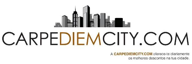 carpediem_city2