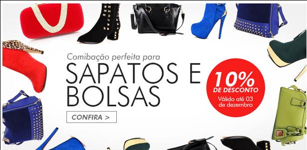 milanoo_sapatos_bolsas