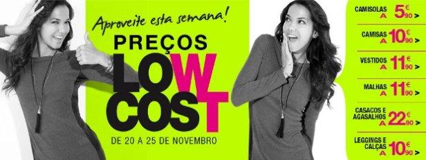 venca_semana_low_cost