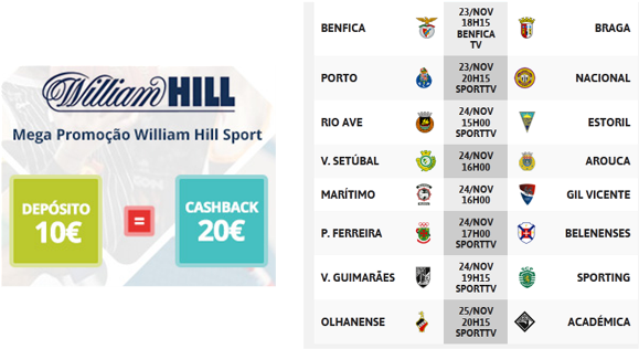 william hill liga_2211