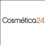 cosmetica24