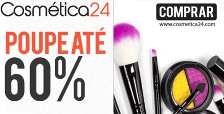 cosmetica24_2