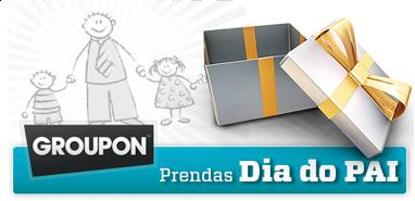 groupon_dia_pai
