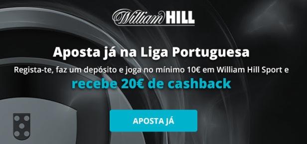 william hill_liga