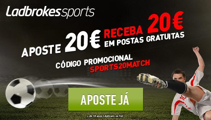 ladbokes_sprt_football_generic_bet10get30_700x400_pt