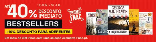 fnac_bestseller