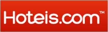hoteis_logo