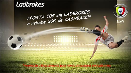 ladbrokes_liga