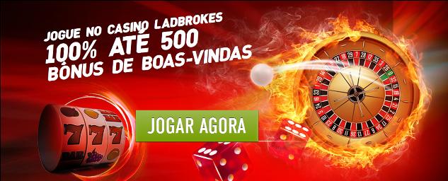 ladbrokes_casino_banner