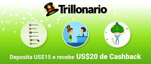 trillonario_2710_pt_blog