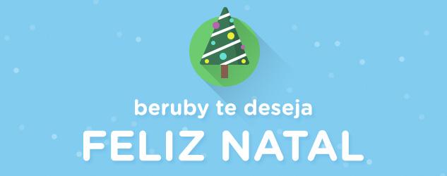 navidad_2014_blog_pt