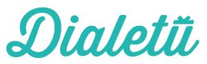 dialetu_1