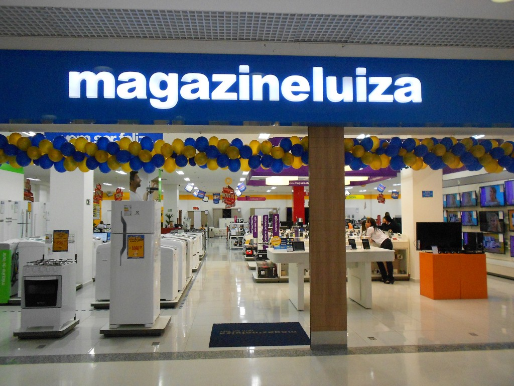 magazine_luiza_artigo