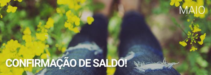 saldo_mayo_blog_ptbr