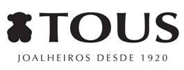 tous_logo