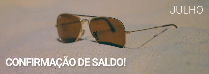 saldo_julio_blog_ptbr