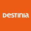 Logo Destinia