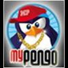 MyPengo Game On