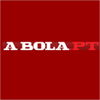Logo A bola