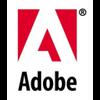 Adobe - Cashback : 4,85%