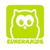 EurekaKids - Cashback : 3,50%
