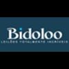 Bidoloo