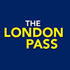 Logo London Pass