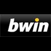 Bwin.com