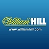 Logo William Hill Sport