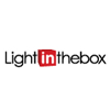 Logo Lightinthebox